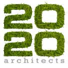 2020 Architects