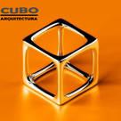 CUBO ARQUITECTURA Y CONSTRUCCION