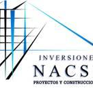 INVERSIONES NACSE
