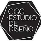 CGG .estudio de diseño.