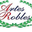 Carpintería Artes Robles S.L.