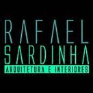 RAFAEL SARDINHA ARQUITETURA E INTERIORES