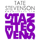 Tate Stevenson Architects Ltd