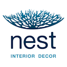 Nest Interior Decor