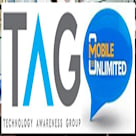 Mobile Unlimited