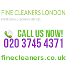 Fine Cleaners London