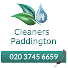 Cleaning Services Paddington