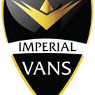 IMPERIAL VANS