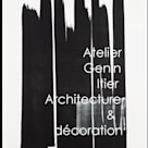 Atelier Genin-Itier