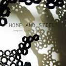 Home And Steel