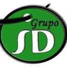 Suministros Santo Domingo – Grupo SD