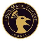 MAISON LOUIS-MARIE VINCENT