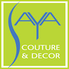 Saya Couture & Decor