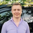 Team Plagemann GmbH
