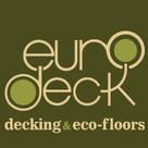 Euro-Deck