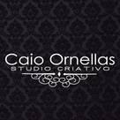 Caio Ornellas Studio Criativo
