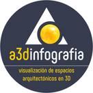 A3D INFOGRAFIA