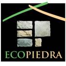 ECOPIEDRA