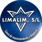 Limalim, SL