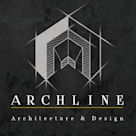 ARCHLINE  ARCHITECTURE & DESIGN