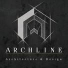 ARCHLINE  ARCHITECTURE & DESIGN