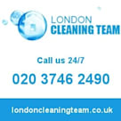 London Cleaning Team
