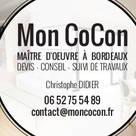 Mon CoCon