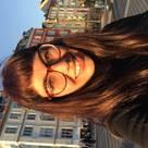 Rachel Grossman—Homify
