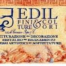 Edil Finiture & Colori s.a.s.