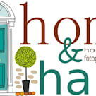 Home & Haus | Home Staging & Fotografía