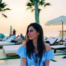 Mariana Gabellini—Homify