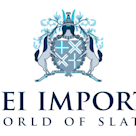 Lei Import bv