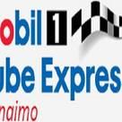 Mobil 1 Lube Express Nanaimo