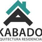 Akabados