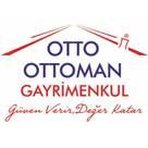 Otto Ottoman Gayrimenkul ve Emlak Danışmanlık