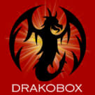 Drakobox Lda