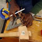 Carpenter Johannesburg