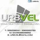 URBVEL Constructora e Inmobiliaria