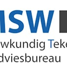 MSW Bouwadvies