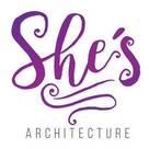 She's Architecture