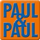 Paul & Paul Kozijnen, Zonwering & Serres