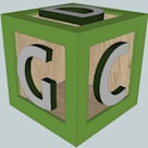GreenCube Design Pty Ltd