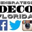 Membratech Deco Florida