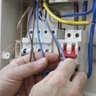 Electricians Johannesburg