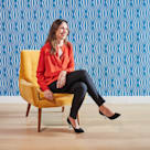 Sarah Jefferys Design