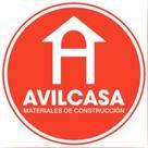 Avilcasa materiales de construcción,s.l.