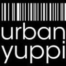 Katie Allen Decor & Design/Urban Yuppi