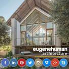 eugene human architecture