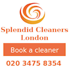 Splendid Cleaners