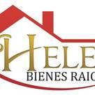 Helen Bienes Raíces